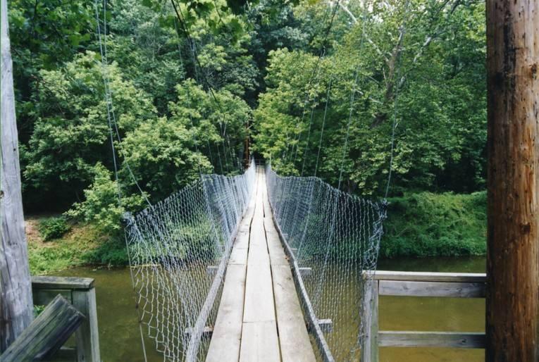 bridgemeister