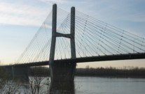 Bill Emerson Memorial Bridge