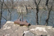 Photo by David Denenberg